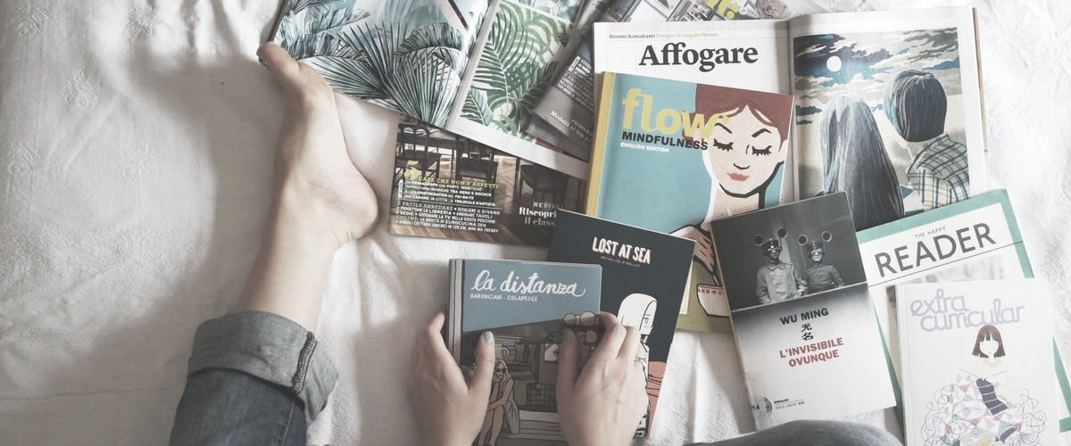 9 Expert Ways Savvy Writers Leverage Pinterest To Get Noticed