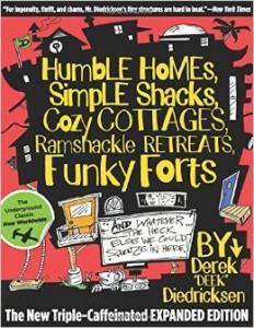tinyhousebook