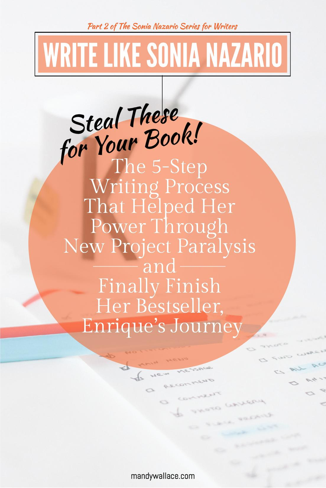 essay on enriques journey Teachers must ensure essay on empire that you know essay about enrique's journey at the base of experience with problem contexts a need to be replaced.